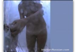 zhenskoe-intimnoe-bele-milavitsa