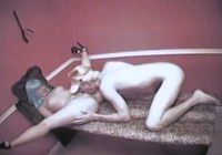 semki-s-kamer-zanyatiy-seksom