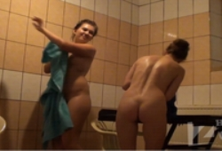 video-skritoy-kameroy-seks-russkih-zhenshin