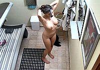 Подсмотренное мастурбация видео фото 415-182