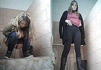 tolstaya-v-tualete-skritaya-kamera