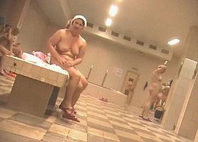 Фото В Банях Женских Съемки Скрытой Камерой Секс